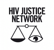 zdarma black hiv seznamka brussels datování anglicky