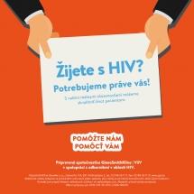 HIV Gay Zoznamka webové stránky
